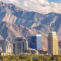 Salt Lake City Patient Support Forum