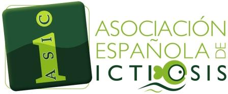 Spanish Association of Ichthyosis-Click Here