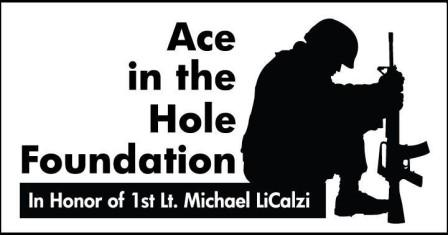ace in the hole logo