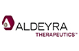 Aldeyra Therapeutics Opens Phase II of Clinical Trial