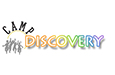 2014 Camp Discovery Dates are Announced!