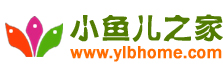 Chinese Ichthyosis Association Website-Click Here
