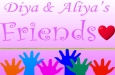 Diya & Aliya's Friends Skin Care Fund is now accepting applications!