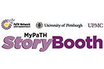 MyPaTH Story Booth Opportunity
