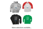 Ichthyosis Awareness Month Gear Available!