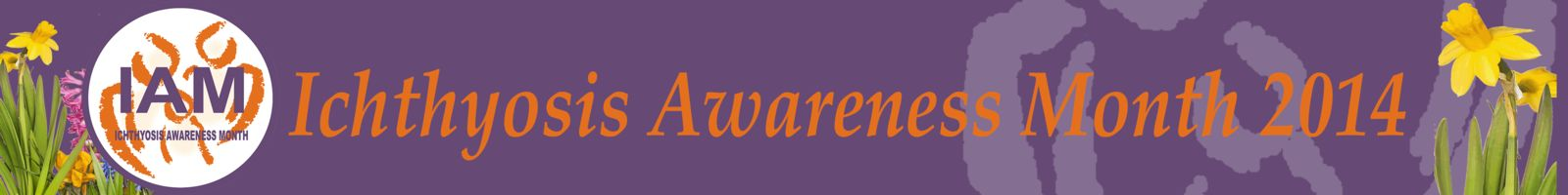 Awareness Month Member Stories 2014